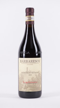 Montestefano Barbaresco DOCG