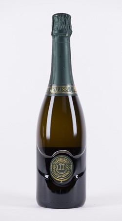 Prosecco Extra Dry DOCG Bellussi