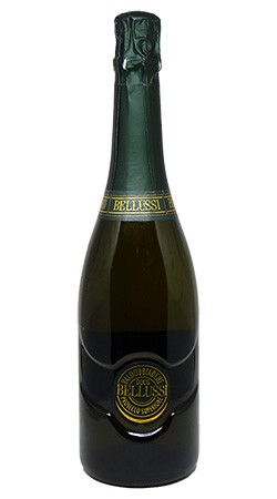 Prosecco Extra Dry DOCG Bellussi Image